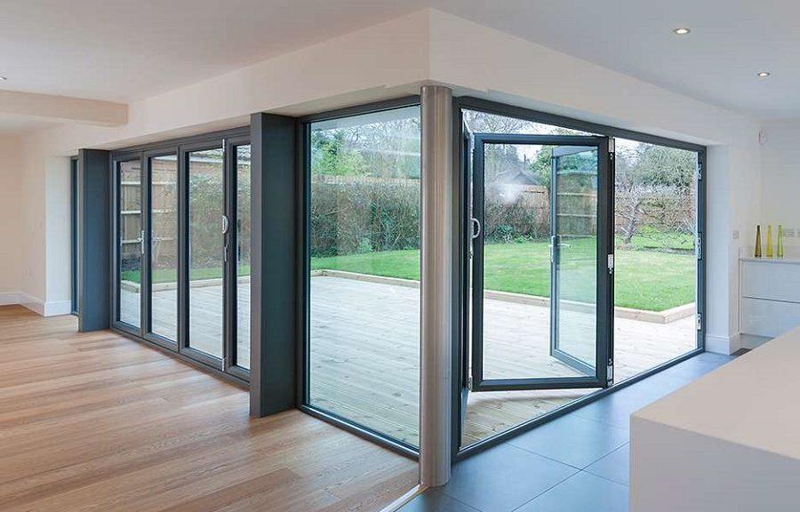 Photos of Aluminum Doors Uae & Aluminum Doors: Aluminum Doors Uae