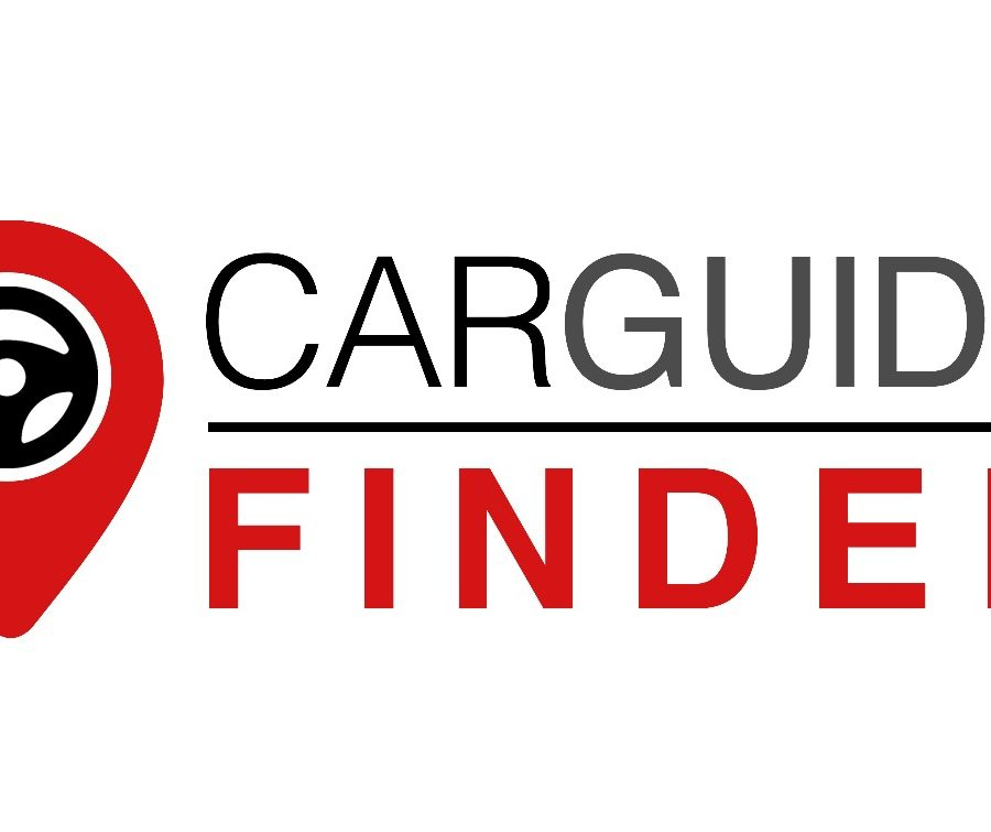 car guide finder buy and sell cars cars in dubai used cars in rh yafound com car guide sell carsguide sell