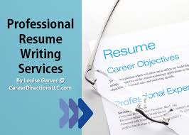 Best CV Writing Services in Dubai, Top Resume Writers for UAE, Jan 2020