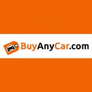 Reliable Car Buying Platform in UAE – BuyAnyCar